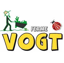 SAS FERME VOGT